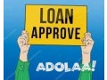 mortgage-loan-debt-consolidation-loan-whats-app-918929509036-small-0
