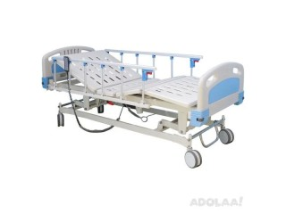 Buy Medical Beds From The UAE'S #1 Medical Equipment Company