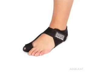 Improve Your Mobility With Foot Ankle Support In Dubai