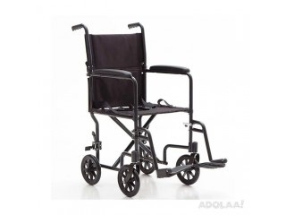Are You In Search Of Wheelchairs In Dubai, UAE?