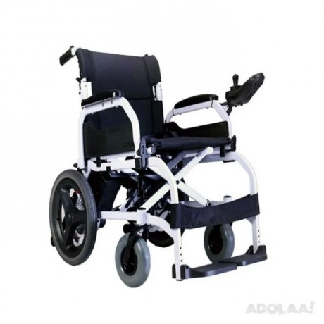 are-you-looking-for-an-electric-wheelchair-in-dubai-big-0