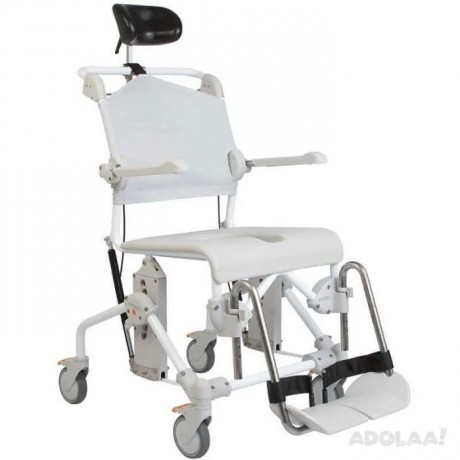 are-you-looking-for-an-electric-wheelchair-in-dubai-big-1