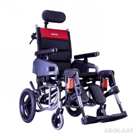 are-you-looking-for-an-electric-wheelchair-in-dubai-big-3
