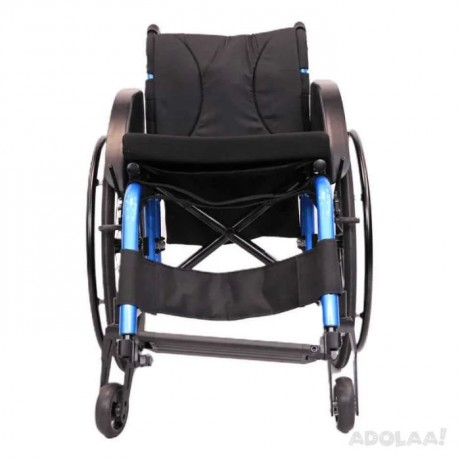 are-you-looking-for-an-electric-wheelchair-in-dubai-big-2