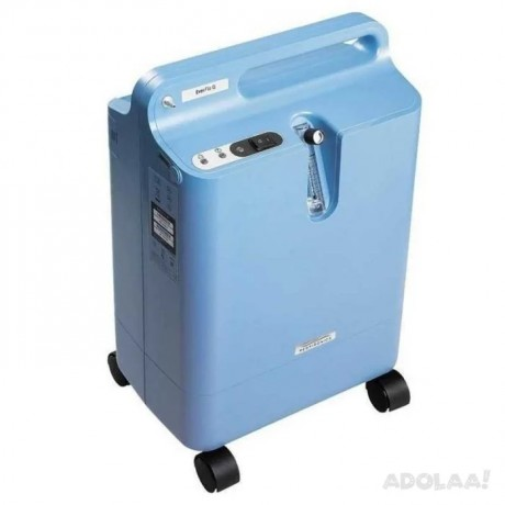 are-you-looking-for-oxygen-concentrator-for-your-home-in-dubai-big-1