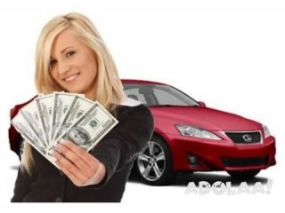 Business & Individuals Loans Finance now