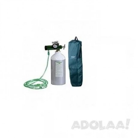hassle-free-delivery-for-an-oxygen-cylinder-in-dubai-big-1