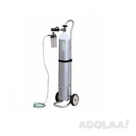 hassle-free-delivery-for-an-oxygen-cylinder-in-dubai-big-0