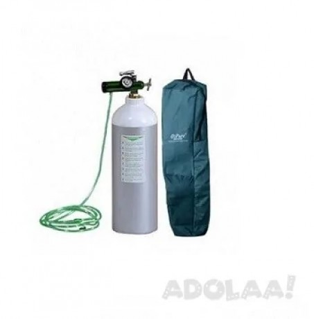hassle-free-delivery-for-an-oxygen-cylinder-in-dubai-big-2