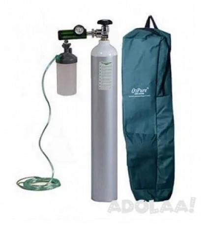 hassle-free-delivery-for-an-oxygen-cylinder-in-dubai-big-3