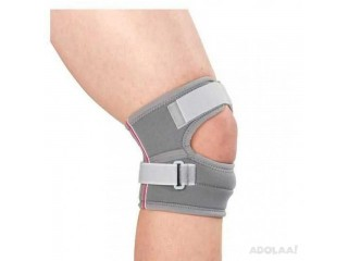 Knee Pain Solutions With The Best Knee Support In The UAE