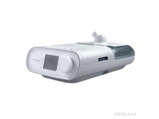 Looking For The Best BiPAP Machine In Dubai?