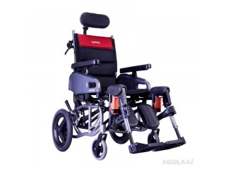 Sehaaonline: One Of The Top Medical Equipment Suppliers In Dubai