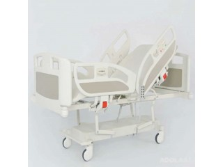Are You In Need Of A Hospital Bed In Dubai?