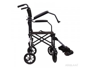 Are You In The Need Of Used Manual Wheelchairs?