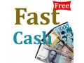 we-make-it-easy-for-you-to-apply-for-a-personal-loan-small-0