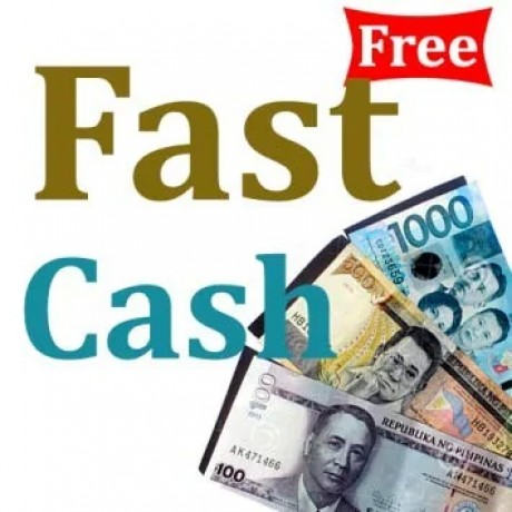 we-make-it-easy-for-you-to-apply-for-a-personal-loan-big-0