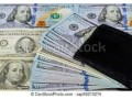 urgent-loan-offer-for-business-and-personal-use-small-0