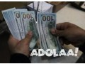 are-you-in-need-of-emergency-loan-offer-contact-us-small-0