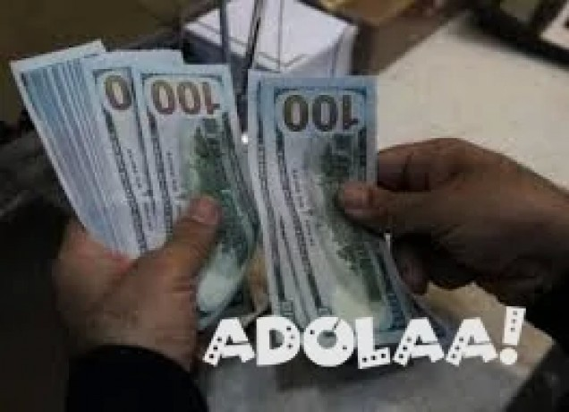 are-you-in-need-of-emergency-loan-offer-contact-us-big-0