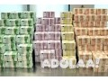 urgent-loan-is-here-for-everybody-in-need-contact-us-small-0