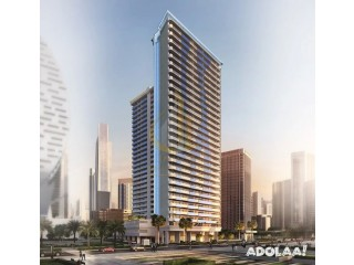 Choose the best 2 Bedroom Apartments for Rent in Dubai