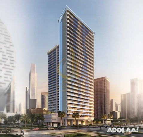 choose-the-best-2-bedroom-apartments-for-rent-in-dubai-big-0