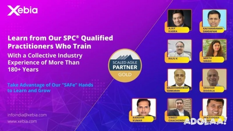 xebia-middleeast-is-the-best-for-aws-migration-in-sa-big-0