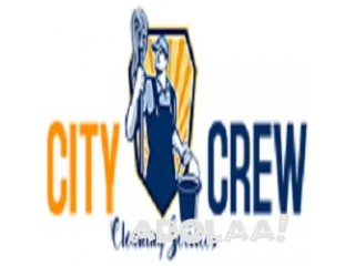City Crew Cleaning Services