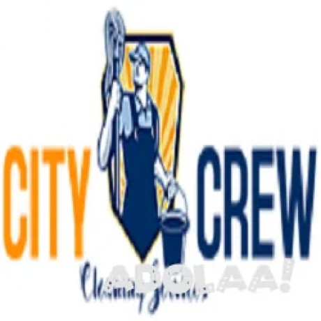 city-crew-cleaning-services-big-0