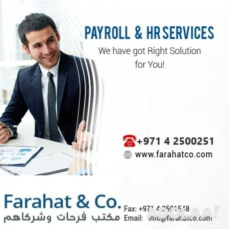 payroll-outsourcing-hr-services-in-dubai-call-us-big-0