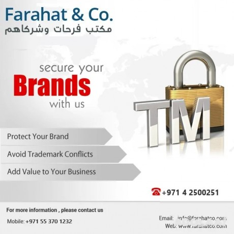 register-protect-your-trademark-in-uae-big-0