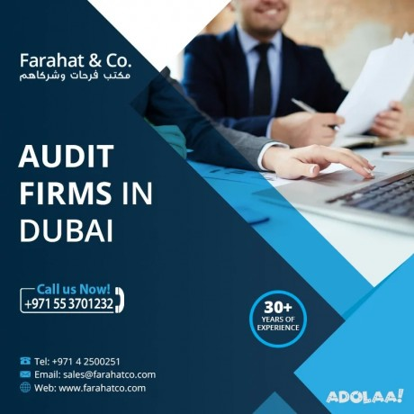 audit-services-auditing-business-to-help-resolve-a-partnership-dispute-big-0
