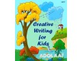 online-creative-writing-classes-for-kids-switched-small-0