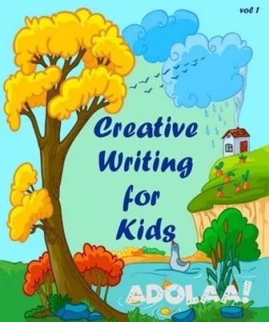 online-creative-writing-classes-for-kids-switched-big-0