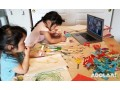 online-enrichment-classes-for-kids-switched-small-0