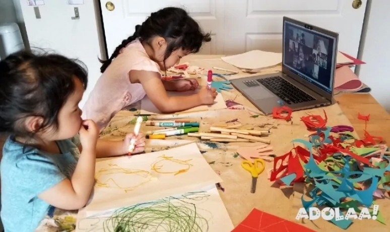 online-enrichment-classes-for-kids-switched-big-0