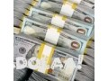 do-you-need-personal-finance-business-cash-finance-small-0