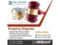 how-to-resolve-real-estate-disputes-in-uae-contact-us-today-small-0