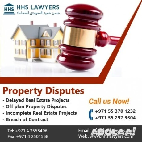 how-to-resolve-real-estate-disputes-in-uae-contact-us-today-big-0