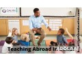 get-global-education-jobs-from-professional-counselors-small-0