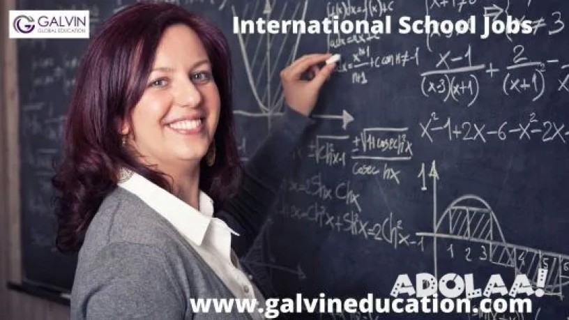 get-global-education-jobs-from-professional-counselors-big-2
