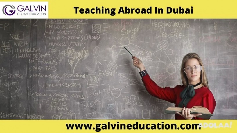 get-global-education-jobs-from-professional-counselors-big-1