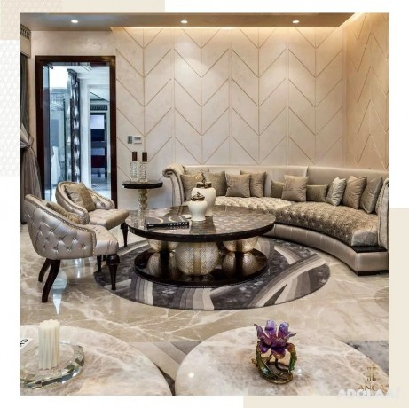 are-you-looking-for-luxury-furniture-in-dubai-big-0