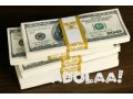 do-you-need-urgent-loan-to-solve-your-financial-issue-small-0