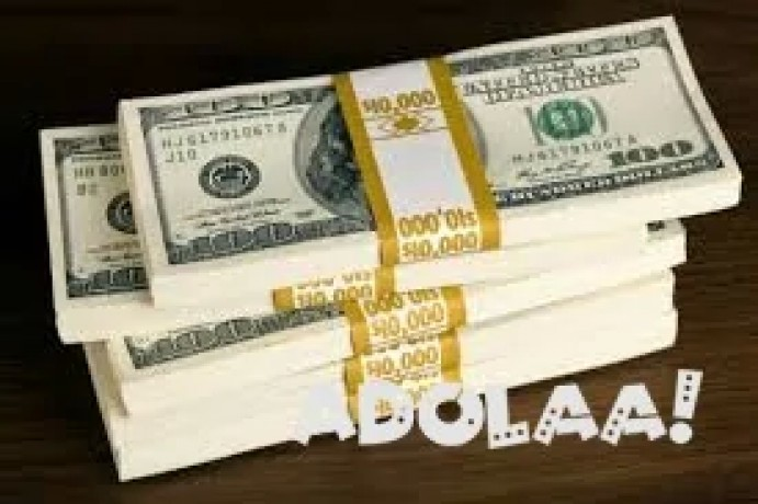 do-you-need-urgent-loan-to-solve-your-financial-issue-big-0