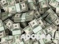 do-you-need-personal-business-loan-cash-finance-business-cash-small-0