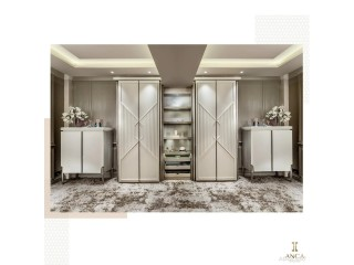 One the lookout for luxury furniture in Dubai