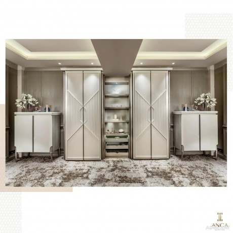 one-the-lookout-for-luxury-furniture-in-dubai-big-0