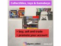 we-buy-sell-collectibles-toys-and-gameboys-small-0